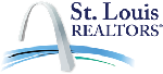 St Louis MO Realtors Association Logo