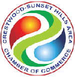 Crestwood Chamber of Commerce